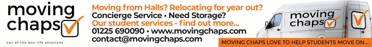 AD: www.movingchaps.com
